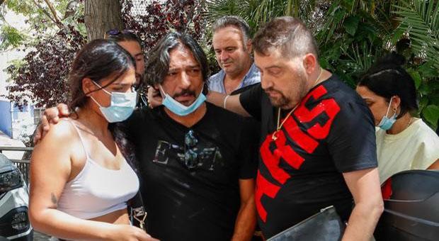 "José ""El Francés"" en libertad sin cargos"