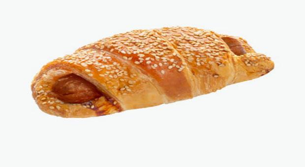 Mercadona revoluciona el tradicional Hot Dog