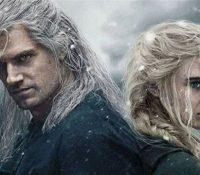 """Ya hay fecha para el estreno de la 2ª temporada de """"The Witcher"""""""