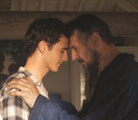 """Trailer de """"Una villa en la Toscana"""" con los Neeson"""