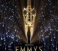 Conocemos a los nominados a los Premios Emmy 2021