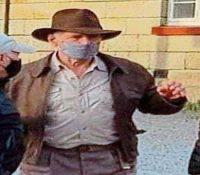 Antonio Banderas en el reparto de la nueva entrega de Indiana Jones