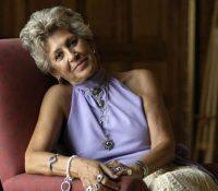 El cine español llora a Pilar Bardem