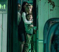 'Cielo rojo sangre': la película de terror de vampiros de Netflix ya tiene tráiler