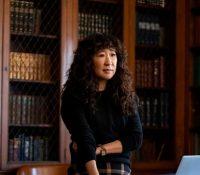 Netflix lanza el tráiler de 'La directora', la nueva serie de comedia protagonizada por Sandra Oh