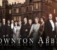 Se retrasa la secuela de 'Downton Abbey' a 2022