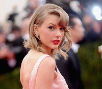 Taylor Swift y Adele revolucionan las redes ante una posible colaboración musical
