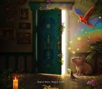 Disney lanza el tráiler de Encanto, su nueva película inspirada en Colombia