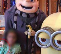 Multa de 25.300 euros para Universal Studios por el gesto racista de un trabajador