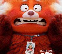 'Red', la nueva película de Pixar que te sorprenderá