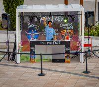 Regresa el 'TresAguas Fest' con un montón de novedades que no te puedes perder