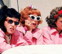 Grease tendrá una secuela en forma de serie sobre las Pink Ladies