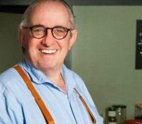 El 'Chef Rafa' arrasa en redes con sus vídeos gastronómicos de 30 segundos