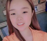 Fallece una 'influencer' tras caer de una grúa mientras grababa un vídeo