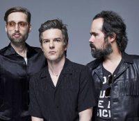 The Killers adelanta cómo sonará su próximo disco 'Pressure Machine'