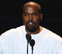 Pone a la venta una bolsa de aire recogido en el último concierto de Kanye West
