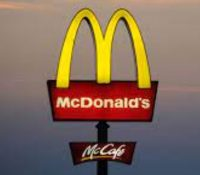 Un cliente destroza un McDonald's porque su Happy Meal no estaba list