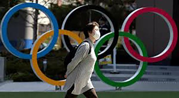 Los Juegos Olímpicos mas desangelados de la historia