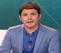 """TVE cancela """"Las cosas claras"""""""