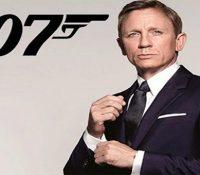 'Teaser' de 'Sin tiempo para morir' lo nuevo de James Bond