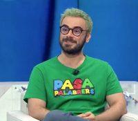 El ganador del bote de 'Pasapalabra' reaparece en televisión