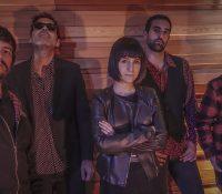 Normal presenta su tercer single, '10 Segundos'