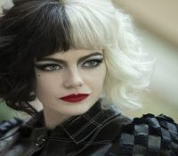 Emma Stone volverá a interpretar a Cruella de Vil