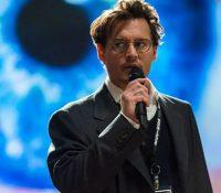 Polémico Premio Donostia a Johnny Depp