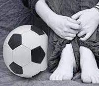 Freno a los comportamientos abusivos en el deporte