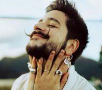 Camilo pone la banda sonora de LaLiga con su nueva versión de 'KESI'