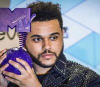 The Weeknd anuncia nuevo single 'Take My Breath'