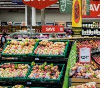 Un cliente se queda encerrado en un supermercado y su historia se viraliza en redes