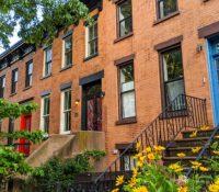 Este apartamento de Nueva York provoca 'mareos'