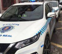 20210823_PoliciaCiudadReal