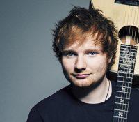 """Ed Sheeran celebra el décimo aniversario de su álbum """"+"""""""