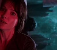 """""""Maligno"""": el aterrador tráiler del retorno de James Wan al cine de género"""