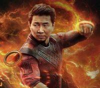 Shang-Chi debuta a lo grande en España: película más taquillera del fin de semana