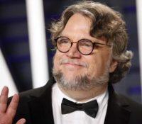 Guillermo del Toro prepara una serie de terror para Netflix con estos protagonistas