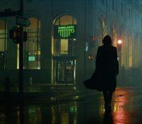 """""""Matrix"""" anticipa una píldora de su tráiler con un vídeo que ofrece 180.000 versiones posibles"""