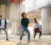 BugAboo, la nueva girlband de K-Pop, se presenta al ritmo de Blackpink