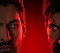 """Por qué """"Lucifer"""" llega a su fin y no habrá temporada 7"""
