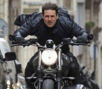 """""""Mission: Impossible 7"""" finaliza el rodaje tras muchos problemas de producción"""