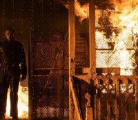 """""""Halloween Kills"""": toda lo que sabemos sobre la nueva entrega de Michael Myers"""