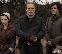 """""""Outlander"""": una relación """"descorazonadora y retorcida"""" marcará por completo la temporada 6"""