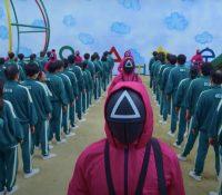 """""""El Juego del Calamar"""": ¿En qué se basa la serie de Netflix?"""