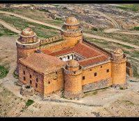 'Juego de Tronos' rodará parte de su precuela en Granada