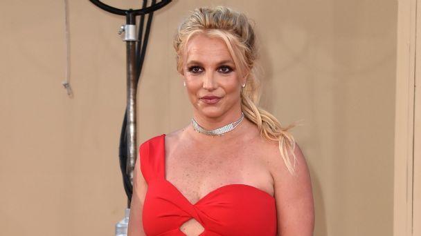 El documental Britney Vs Spears llega el 28 de septiembre a Netflix