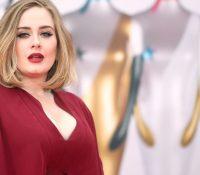 El regreso de Adele más cerca de lo que pensamos