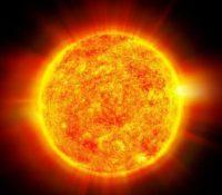 La Tierra, Venus y Mercurio serán engullidos por el Sol