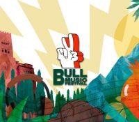 Últimos confirmados para el Bull Music Festival: El Kanka y Mala Rodriguez, entre otros